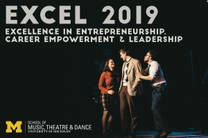 2019 EXCEL Report (Issu)